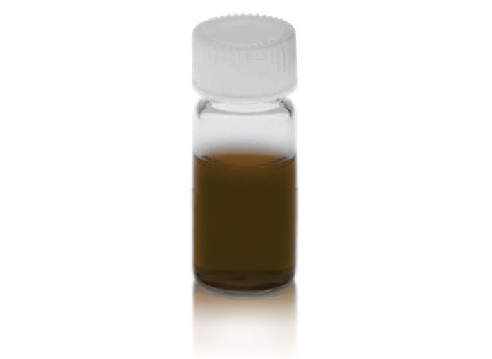 OX0174 Graphene Oxide (5mg/mL, Water Dispersion)
