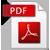 sds-pdf